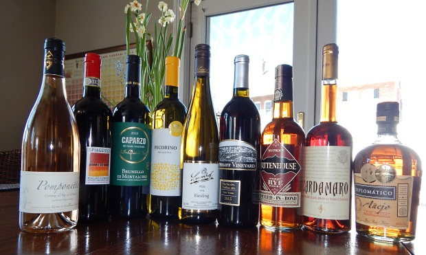 great-wines-and-spirits-from-mid-valley-wines