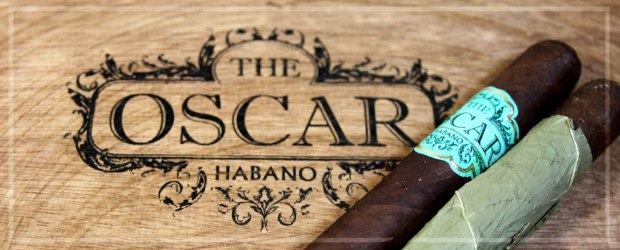 the_oscar_cigars