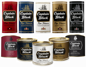 captain-black-pipe-tobacco-pouches-cans-4