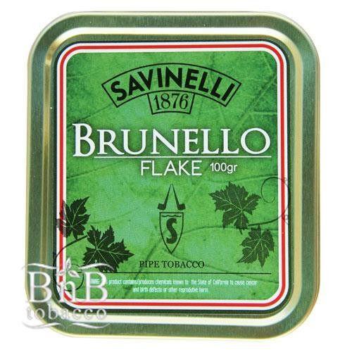 savinelli-brunello-flake-pipe-tobacco-100g-tin_68a23113-ecfd-43a2-926c-42ea4082fbae