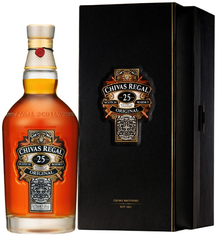 chivas-regal-25-year-old-blended-whisky-8