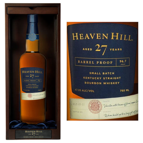 heaven-hill-27-year-old-kentucky-straight-bourbon-whiskey__18976.1546435274